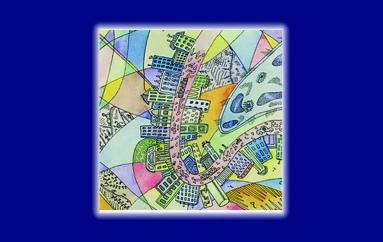 Аукцыон «Птица» (CD + 2DVD, 1994/2013)