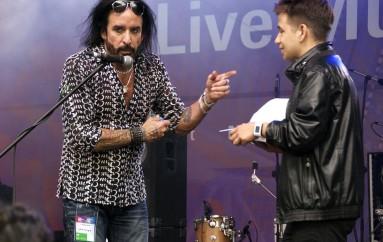 Namm Musikmesse Russia 2014: Осеннее обновление