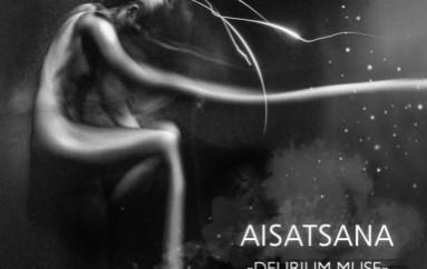 """Aisatsana """"Delirium Muse"""" (2015)"""