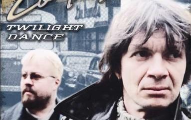 Electric Land «Twilight Dance» (2015)