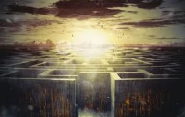 Eternal Sky «Лабиринт грез» (2014)