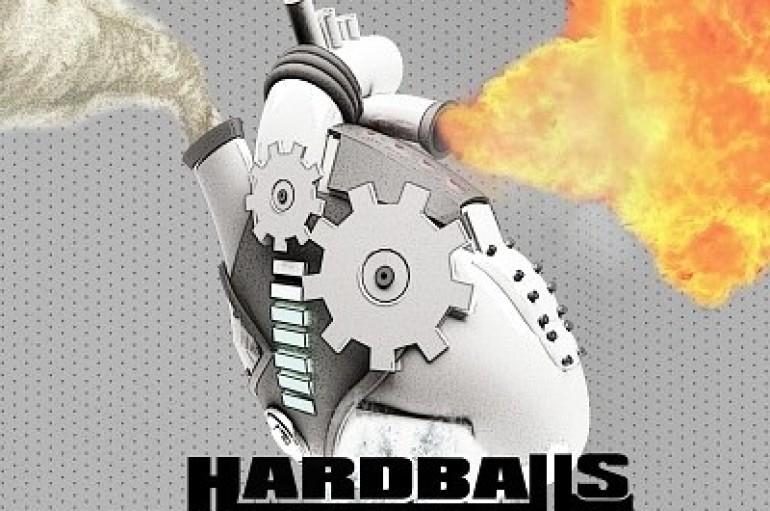 Hardballs «Адреналин» (2014)