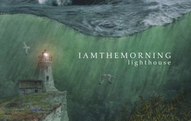"Iamthemorning ""Lighthouse"" (2016)"