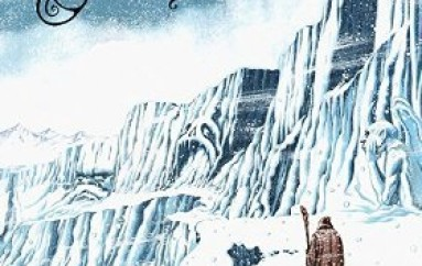 Northwinds «Eternal Winter» (2015)