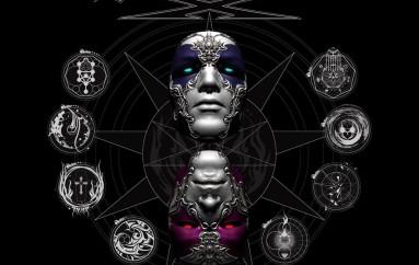 Symphony X «Underworld» (2015)