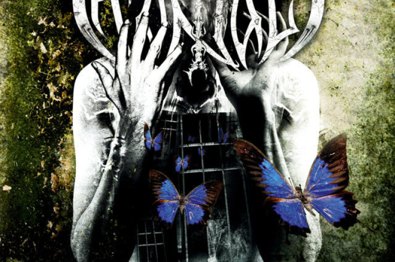Tantal «Expectancy» (2014)