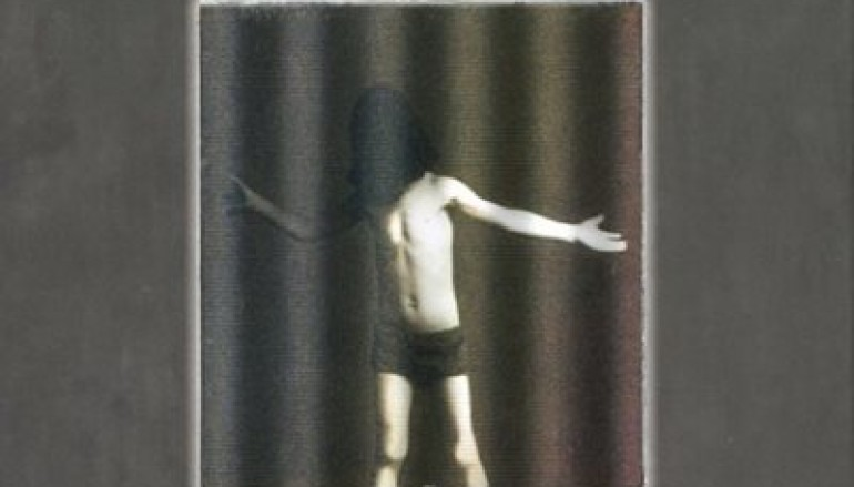 Аукцыон «Жилец вершин» (1995/2016)