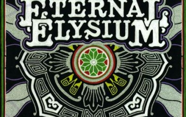 Eternal Elysium «Resonance of Shadows» (2016)