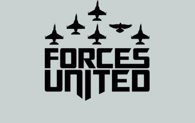Forces United «Power Subunit» (2016)