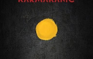 Karmakanic «DOT» (2016)