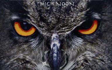 Shakra «High Noon» (2016)