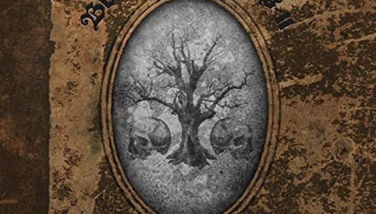 Zakk Wylde  «Book of Shadows II» (2016)