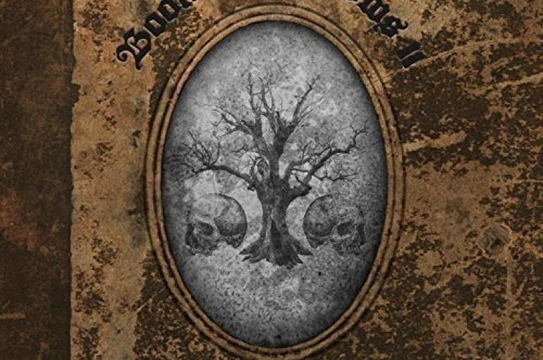 Zakk Wylde  «Book of Shadows II» (2016)