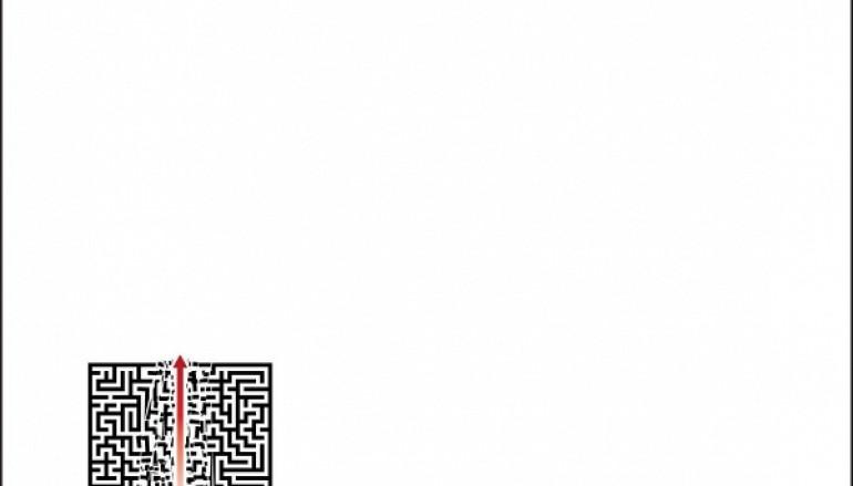 """Bigateque  """"Архuv 10 03.16"""" (2016)"""