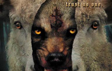 Devildriver «Trust No One» (2016)
