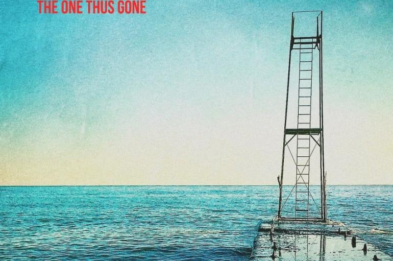 Anton Batagov «The One Thus Gone» (2017)