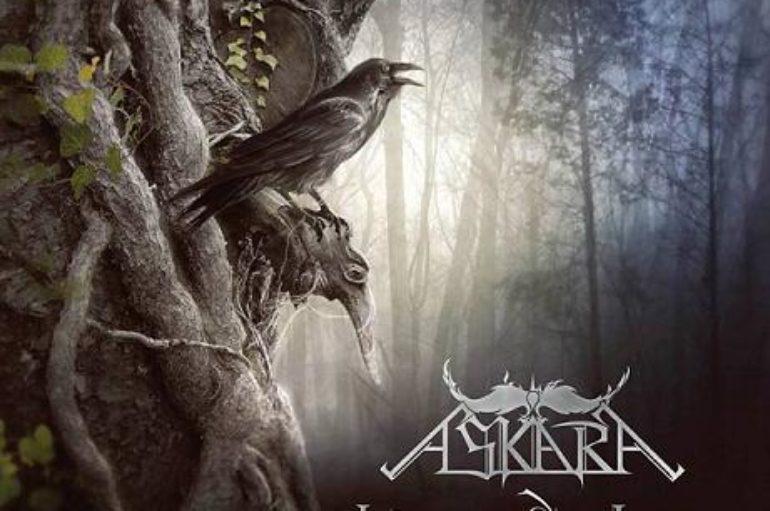 "Askara ""Horizon of Hope"" (2016)"