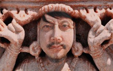 Тацуя Йошида (Sax Ruins): «Игра на ударных — это пение»