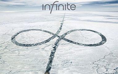 Deep Purple «InFinite» (2017)