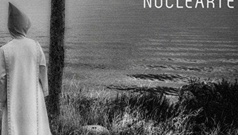 """Nuclearte """"Endo"""" (2016)"""