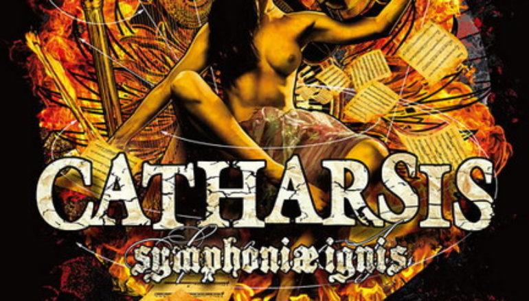 Catharsis «Symphoniae Ignis»