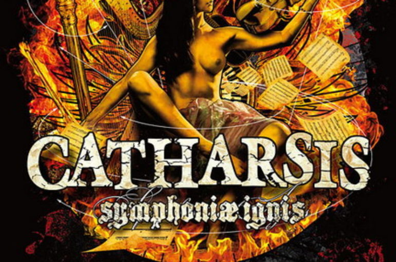 Catharsis «Symphoniae Ignis»