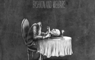 "Oz Urugulu ""Fashion and Welfare"" (2016)"