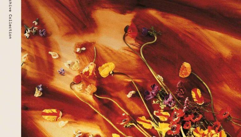 Paul McCartney «Flowers in the Dirt» (1989/2017)