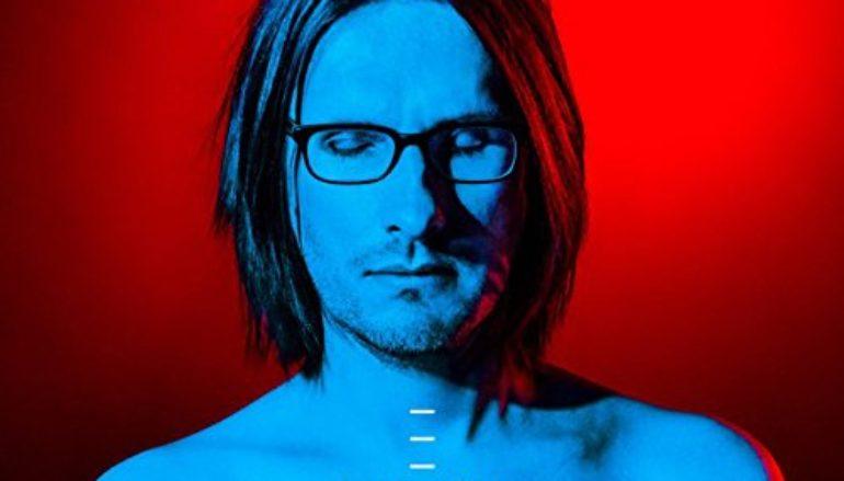 Steven Wilson «To the Bone» (2017)