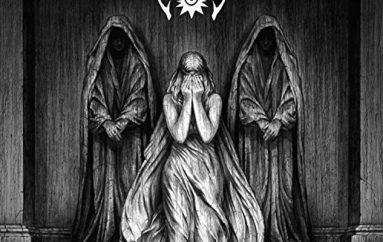 Lacrimosa «Testimonium» (2017)