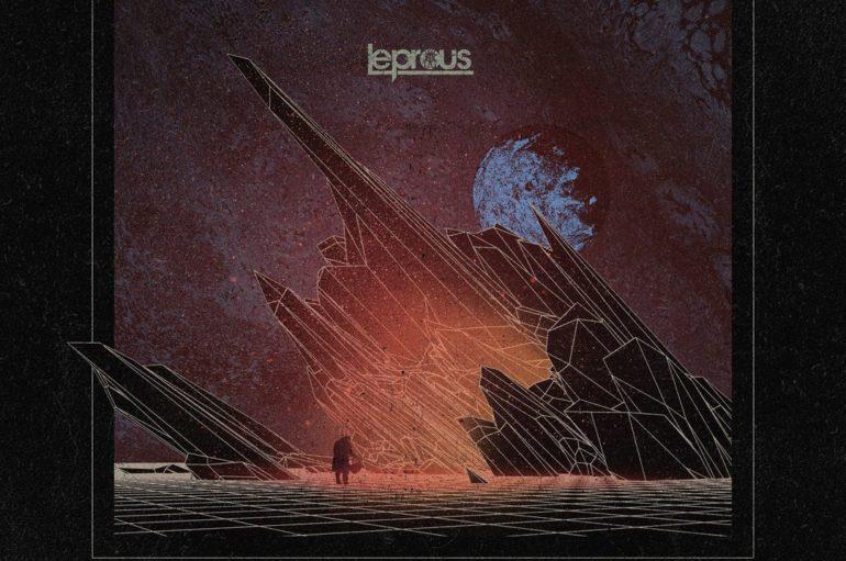 Leprous «Malina» (2017)