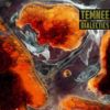 """Temnee """"Dialectics"""" (2016)"""